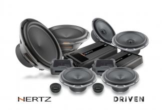hertz-mille-pro-audio-package