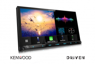 kenwood-ddx9019dabs-wireless-carplay