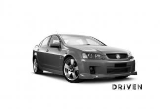 Car Audio, GPS Navigation, Apple CarPlay & Parking Systems