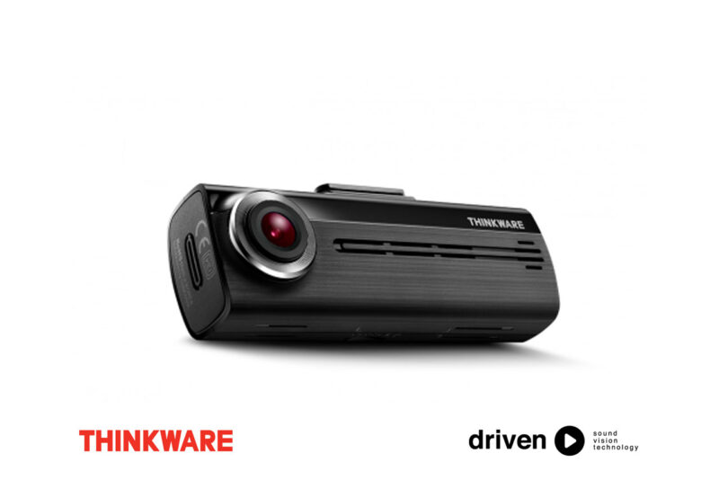BEST VALUE DASH CAM